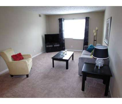 1 Bed - Belmont Run at 1232 Man O War Place #2 in Lexington KY is a Apartment