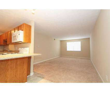2 Beds - Belmont Run at 1232 Man O War Place #2 in Lexington KY is a Apartment
