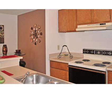1 Bed - Old Buckingham Station at 1301 Buckingham Station Drive in Midlothian VA is a Apartment