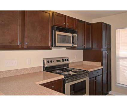 2 Beds - Old Buckingham Station at 1301 Buckingham Station Drive in Midlothian VA is a Apartment