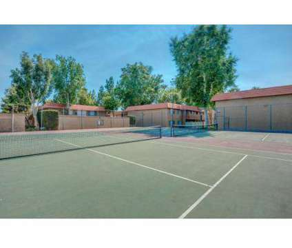 2 Beds - Canyon Club at 1539 West 7th St in Upland CA is a Apartment