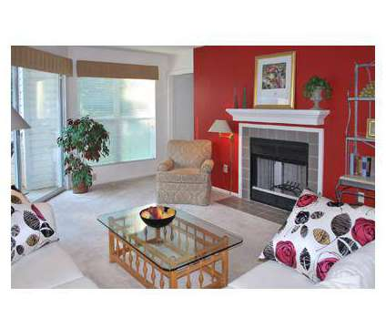 3 Beds - Old Buckingham Station at 1301 Buckingham Station Drive in Midlothian VA is a Apartment