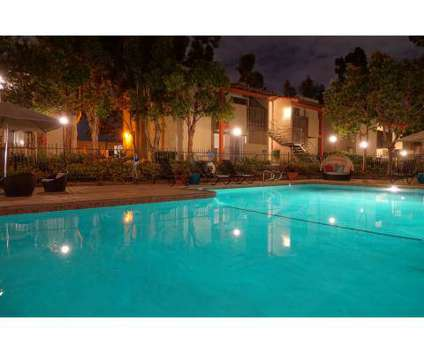 1 Bed - Colonnade at Fletcher Hills at 2950 Fletcher Parkway in El Cajon CA is a Apartment