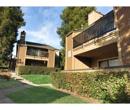 1 Bed - Heather Downs Apartments at 12633 Fair Oaks Boulevard in Citrus Heights CA is a Apartment
