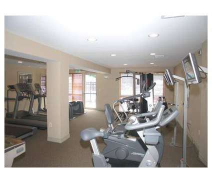 1 Bed - Crystal Springs at 14301 Georgia Avenue in Silver Spring MD is a Apartment