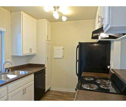 2 Beds - Colonnade at Fletcher Hills at 2950 Fletcher Parkway in El Cajon CA is a Apartment