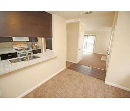 2 Beds - Heather Downs Apartments at 12633 Fair Oaks Boulevard in Citrus Heights CA is a Apartment