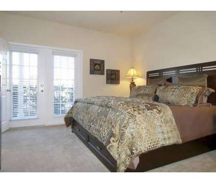 1 Bed - Arbor View at 10480 Auto Mall Parkway in Biloxi MS is a Apartment