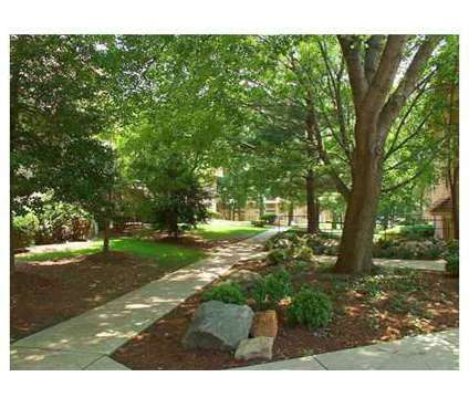 2 Beds - Crystal Springs at 14301 Georgia Avenue in Silver Spring MD is a Apartment