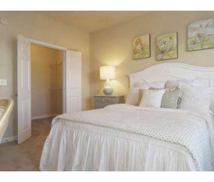 2 Beds - Arbor View at 10480 Auto Mall Parkway in Biloxi MS is a Apartment