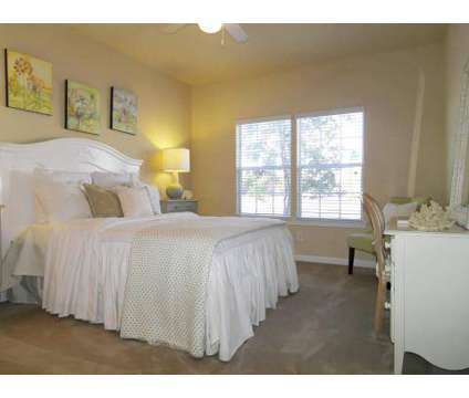 3 Beds - Arbor View at 10480 Auto Mall Parkway in Biloxi MS is a Apartment