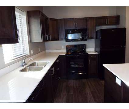 1 Bed - Claradon Village at 3560 S Midland Dr in Ogden UT is a Apartment