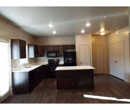 3 Beds - Claradon Village at 3560 S Midland Dr in Ogden UT is a Apartment