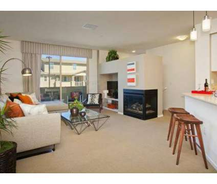1 Bed - Oak Springs Ranch at 24055 Clinton Keith Rd in Murrieta CA is a Apartment