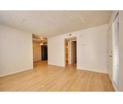 1 Bed - Spring Meadows Apartments at 4400 Antelope Rd in Antelope CA is a Apartment