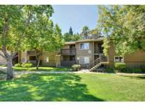 1 Bed - Spring Meadows Apartments