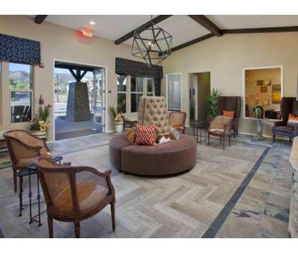 2 Beds - Oak Springs Ranch at 24055 Clinton Keith Rd in Murrieta CA is a Apartment