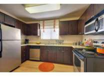 2 Beds - Spring Meadows Apartments