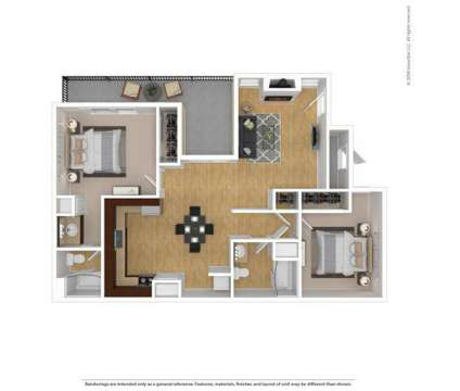 2 Beds - Spring Meadows Apartments at 4400 Antelope Rd in Antelope CA is a Apartment