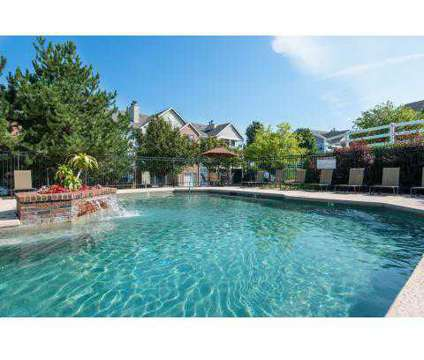 2 Beds - Preserve at Research Park, The at 700 Mallards Way in O Fallon MO is a Apartment
