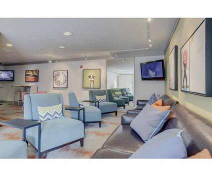 2 Beds - The Rail at Inverness at 10001 E Dry Creek Road in Englewood CO is a Apartment