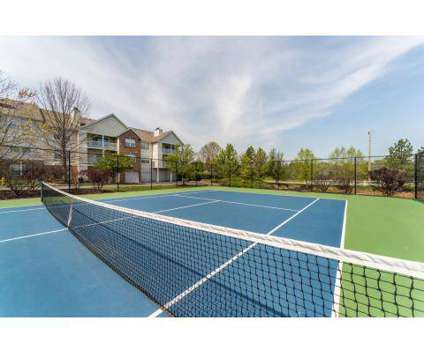 3 Beds - Preserve at Research Park, The at 700 Mallards Way in O Fallon MO is a Apartment