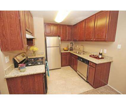2 Beds - Village at Fair Oaks at 10741 Fair Oaks Boulevard in Fair Oaks CA is a Apartment