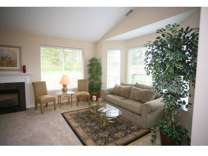 2 Beds - Grandview Place
