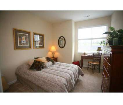 2 Beds - Grandview Place at 19420 Se 20th St in Vancouver WA is a Apartment