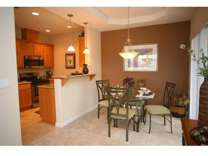 3 Beds - Grandview Place