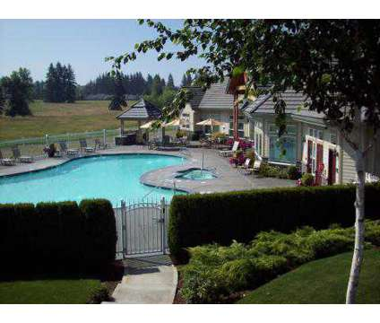 3 Beds - Grandview Place at 19420 Se 20th St in Vancouver WA is a Apartment