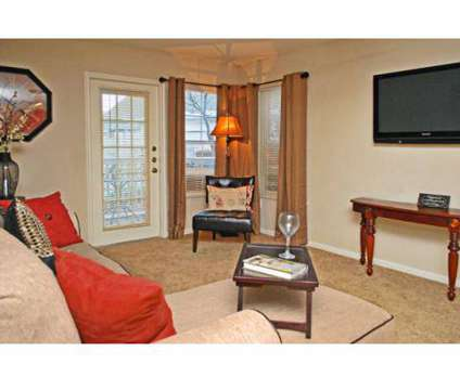 3 Beds - Legends at Virginia Center at 1200 Virginia Center Parkway in Glen Allen VA is a Apartment