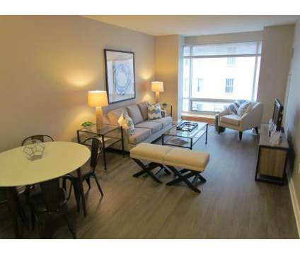 1 Bed - Trumbull on the Park at 100 Trumbull St in Hartford CT is a Apartment