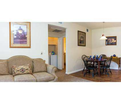 2 Beds - Creekstone Apartments at 3775 West 25th St in Greeley CO is a Apartment
