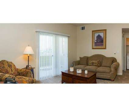 3 Beds - Creekstone Apartments at 3775 West 25th St in Greeley CO is a Apartment