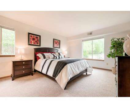 2 Beds - Big Creek Townhomes and Apartments at 11540 Apache Dr in Parma Heights OH is a Apartment