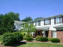 3 Beds - Big Creek Townhomes and Apartments
