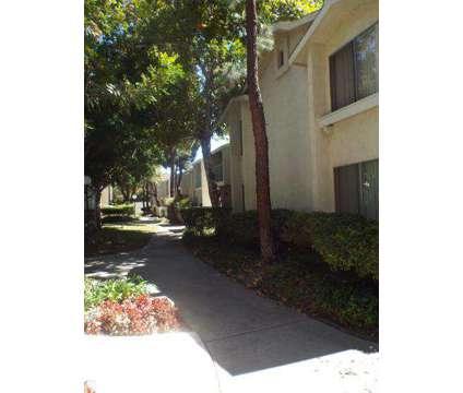 1 Bed - Jasmine Villas at 6152 Stanton in Buena Park CA is a Apartment