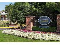 1 Bed - Dulles Greene