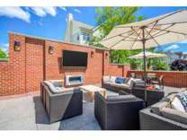 2 Beds - Dulles Greene