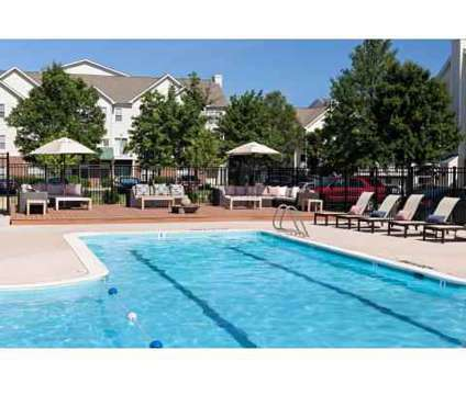 2 Beds - Dulles Greene at 2150 Astoria Cir in Herndon VA is a Apartment