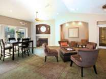 2 Beds - Stone Canyon Apartments