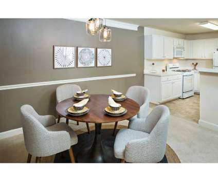 3 Beds - Dulles Greene at 2150 Astoria Cir in Herndon VA is a Apartment