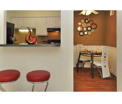 1 Bed - Duke Manor at 311 S Lasalle St in Durham NC is a Apartment