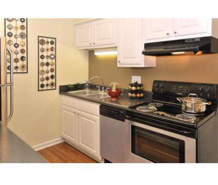 2 Beds - Duke Manor at 311 S Lasalle St in Durham NC is a Apartment