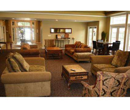 2 Beds - Hunter's Ridge at 1068 Todd Farm Drive in Elgin IL is a Apartment