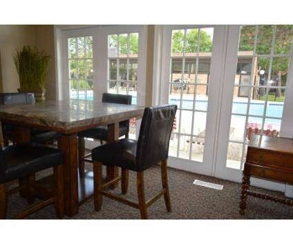 3 Beds - Hunter's Ridge at 1068 Todd Farm Drive in Elgin IL is a Apartment