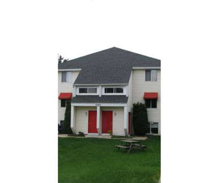 Studio - Timber Lake & Stonehedge at 1502 South Shore Drive in East Lansing MI is a Apartment