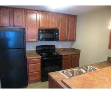 1 Bed - Stoney Brook at 200 Stoney Brook Trace in Fultondale AL is a Apartment