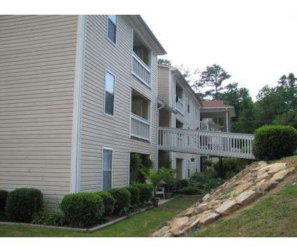2 Beds - Stoney Brook at 200 Stoney Brook Trace in Fultondale AL is a Apartment